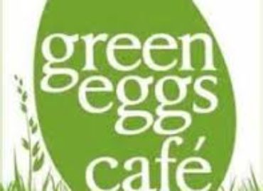Green Eggs – Midtown Village