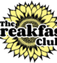 The Breakfast Club – University of Kansas